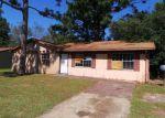 Foreclosed Home in Pensacola 32505 1250 SANTA FE CIR - Property ID: 4051683