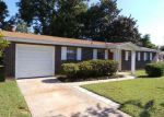 Foreclosed Home in Pensacola 32504 6140 VIRWOOD RD - Property ID: 4051684