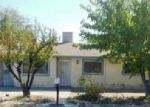Foreclosed Home in Orange Cove 93646 775 ADAMS AVE - Property ID: 4051832