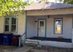 Foreclosed Home in Fort Smith 72901 1106 N 8TH ST - Property ID: 4051884