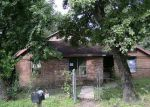 Foreclosed Home in Houston 77016 9113 SANDRA ST - Property ID: 4051905
