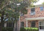 Foreclosed Home in Houston 77074 8236 FONDREN RD # 8236 - Property ID: 4051916