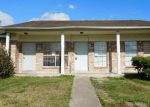 Foreclosed Home in Houston 77099 12706 DAIRY BROOK DR - Property ID: 4051917