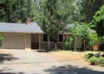 Foreclosed Home in Paradise 95969 945 BILLE RD - Property ID: 4051976