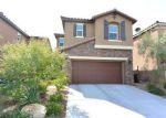 Las Vegas 89179 NV Property Details