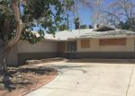 Foreclosed Home in Las Vegas 89101 1000 N 17TH ST - Property ID: 4051983