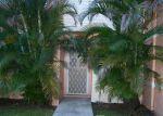 Fort Lauderdale 33330 FL Property Details