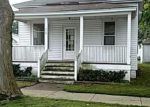 Foreclosed Home in Ludington 49431 510 E LOOMIS ST - Property ID: 4052065