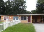 Foreclosed Home in Orlando 32805 1606 24TH ST - Property ID: 4052359