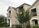 Foreclosed Home in Orlando 32822 6512 SWISSCO DR APT 1434 - Property ID: 4052363