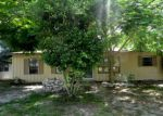 Foreclosed Home in Orlando 32825 1115 OVERDALE ST - Property ID: 4052402