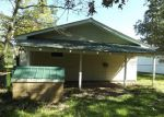 Foreclosed Home in Eutawville 29048 304 BROUGHTON DR - Property ID: 4052453