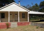 Foreclosed Home in Piedmont 29673 23 LANGSTON ST - Property ID: 4052459