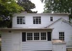 Foreclosed Home in Eden 27288 801 BRYANT ST - Property ID: 4052469