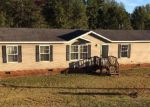 Foreclosed Home in Greenville 29611 420 ROE RD - Property ID: 4052475