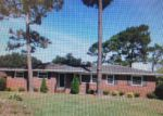 Foreclosed Home in Wilmington 28411 4753 GORDON RD - Property ID: 4052530