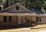 Foreclosed Home in Greenville 29611 18 LINTON ST - Property ID: 4052552