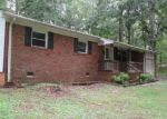 Foreclosed Home in Travelers Rest 29690 419 WEST DR - Property ID: 4052592
