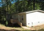 Foreclosed Home in Clyde 28721 27 SAGE WAY - Property ID: 4052600