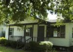 Foreclosed Home in Saint Stephen 29479 212 CHURCH RD - Property ID: 4052630