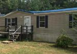 Foreclosed Home in Holly Hill 29059 185 CATAMOUNT RD - Property ID: 4052645