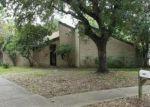 Houston 77071 TX Property Details