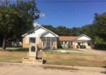 Foreclosed Home in Fort Worth 76119 2805 PECOS ST - Property ID: 4052753