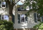 Foreclosed Home in Cleveland 44125 13511 GRANGER RD - Property ID: 4052890