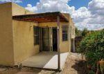 Albuquerque 87112 NM Property Details