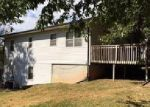 Foreclosed Home in Neosho 64850 303 EVELYN PL - Property ID: 4052999