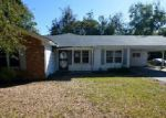 Foreclosed Home in Greenville 38703 820 ASHBURN RD - Property ID: 4053018