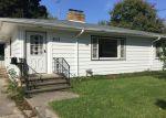 Foreclosed Home in Three Oaks 49128 402 OAK ST - Property ID: 4053034
