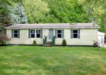 Foreclosed Home in Benton Harbor 49022 2335 MARRAL DR - Property ID: 4053039