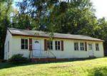 La Plata 20646 MD Property Details