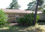 Foreclosed Home in Gulf Breeze 32563 3230 AUBURN PKWY - Property ID: 4053155