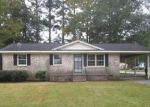 Foreclosed Home in Smithfield 27577 115 W LANGDON AVE - Property ID: 4053524