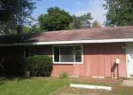 Foreclosed Home in Toledo 43613 6053 ATWELL RD - Property ID: 4053540