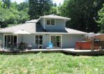 Vernonia 97064 OR Property Details