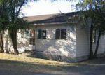 Foreclosed Home in Klamath Falls 97603 3941 SHASTA WAY - Property ID: 4053602