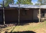 Foreclosed Home in Greenville 75402 620 COUNTY ROAD 2240 - Property ID: 4053694