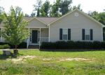 Foreclosed Home in Princeton 27569 354 MADISON AVE - Property ID: 4053964
