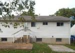 Foreclosed Home in Saint Louis 63114 9708 RIDGE AVE - Property ID: 4054045