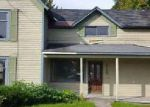Foreclosed Home in Manton 49663 513 N MICHIGAN AVE - Property ID: 4054087