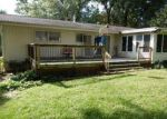 Foreclosed Home in Cedar Rapids 52402 2414 KILIMANJARO DR NE - Property ID: 4054190