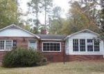 Foreclosed Home in Macon 31211 1737 WAVERLAND CIR - Property ID: 4054251
