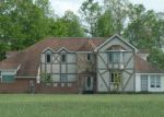 Foreclosed Home in Rock 24747 1890 MOUNT OLIVE RD - Property ID: 4054364