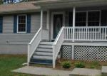 Foreclosed Home in Ruther Glen 22546 756 GLEN COVE DR - Property ID: 4054432