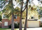 Foreclosed Home in Humble 77346 7010 ECHO PINES DR - Property ID: 4054445