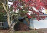 Foreclosed Home in Salem 97306 1977 MAPLEWOOD CT S - Property ID: 4054625