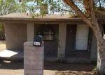 Foreclosed Home in Phoenix 85040 312 E ILLINI ST - Property ID: 4055290